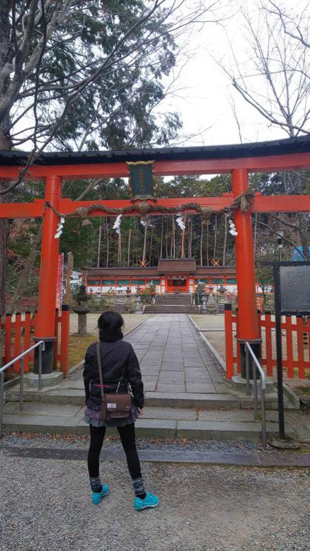 京都西山をうろちょろしてみた。_d0383596_22130009.jpg