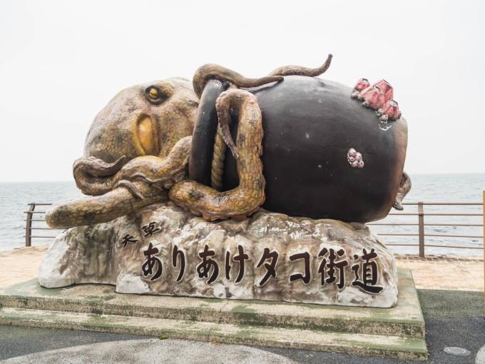 2019新年の旅23「西海市・長崎・天草」その5~天草エアラインに乗って~_f0276498_10555229.jpg