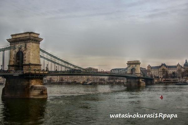旅人からの写真 イギリス ブダペスト_c0365711_07311140.jpg