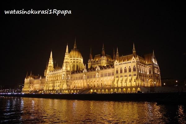 旅人からの写真 イギリス ブダペスト_c0365711_07321364.jpg