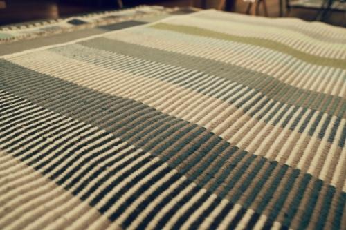 ハンドメイドラグブランド「LINIE DESIGN」展_d0250212_19363605.jpeg