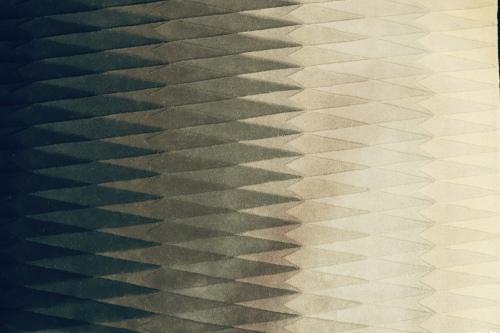 ハンドメイドラグブランド「LINIE DESIGN」展_d0250212_19392621.jpeg