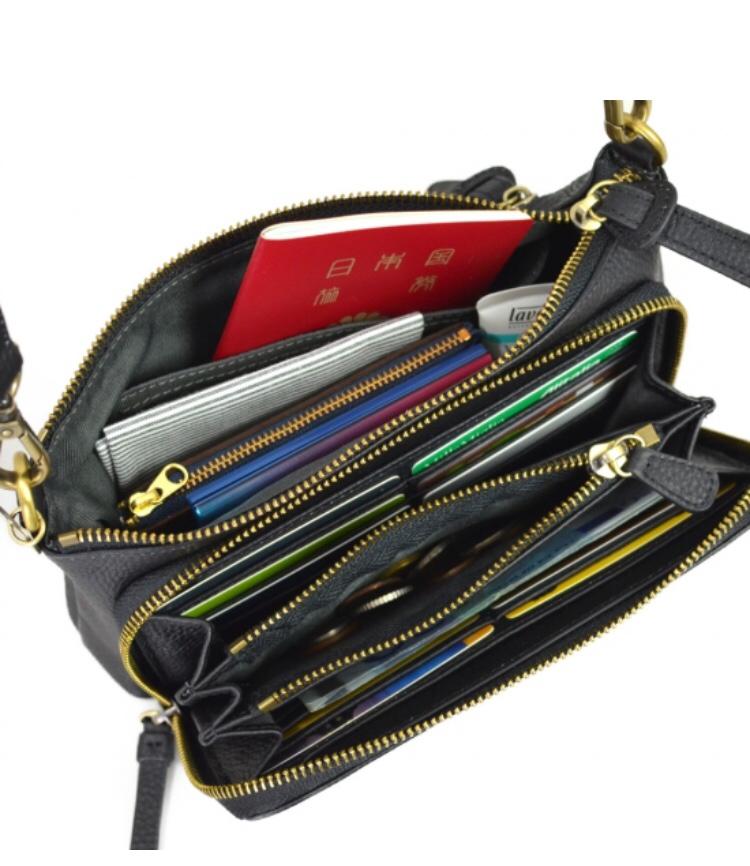 ラプチャーよりお財布バックの再販_a0246319_01280035.jpg