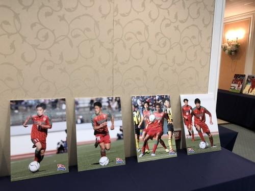 『尚志高校サッカー部ありがとう』_f0259324_08142942.jpg