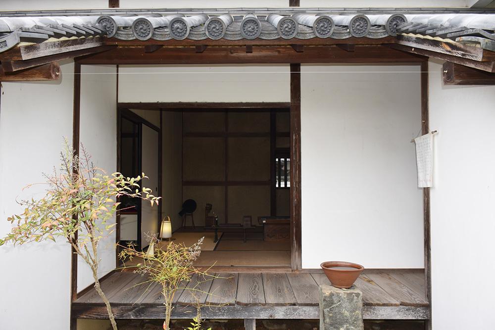 桜満開の赤穂城を歩く。 その1 「大手門~武家屋敷跡」_e0158128_14555803.jpg