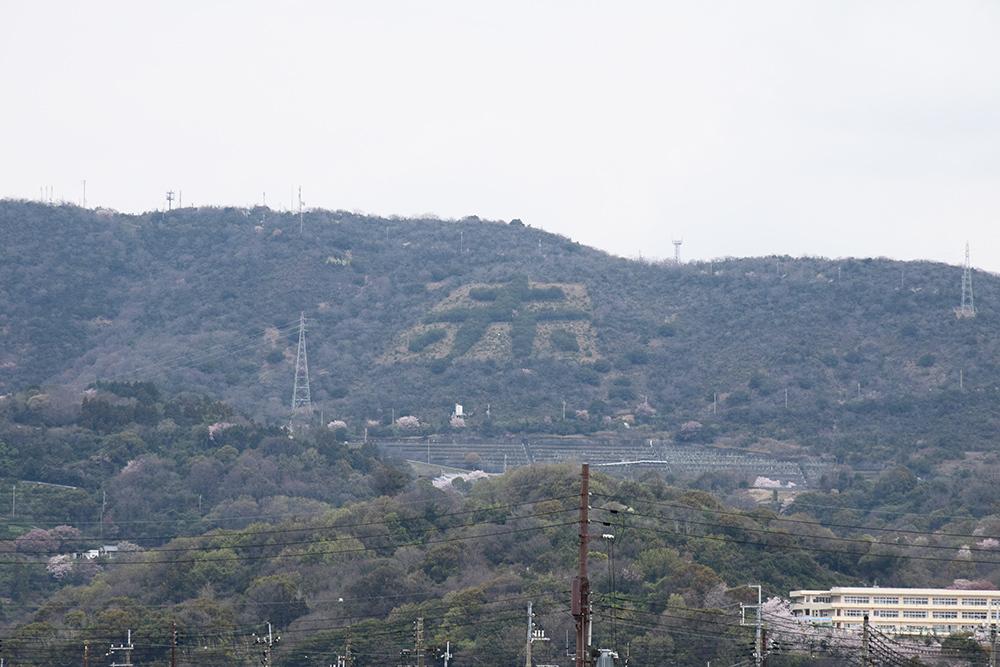 桜満開の赤穂城を歩く。 その2 「二ノ丸庭園」_e0158128_16183713.jpg