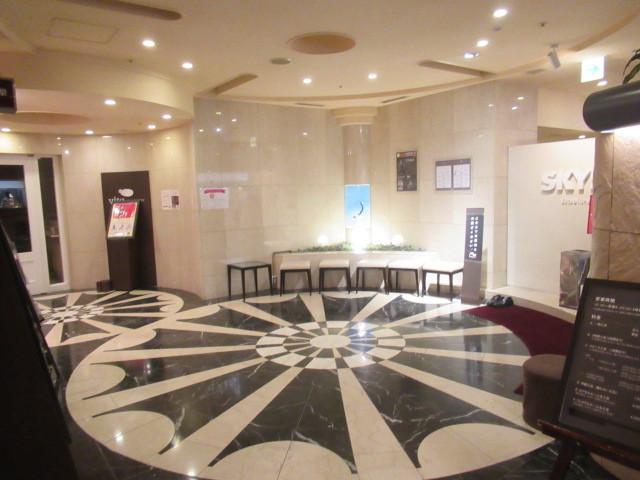 横浜のお風呂屋とホルモン屋_c0217931_20122528.jpg