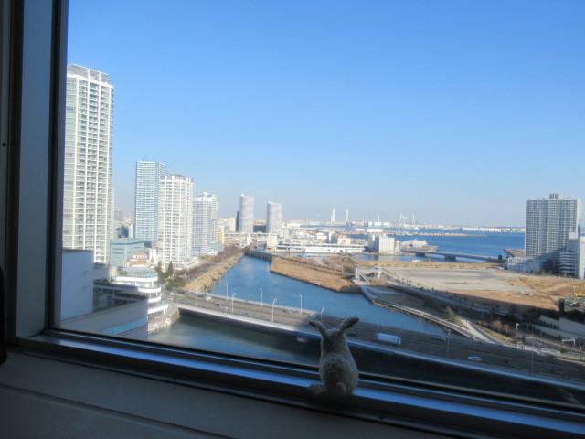 横浜のお風呂屋とホルモン屋_c0217931_20132198.jpg
