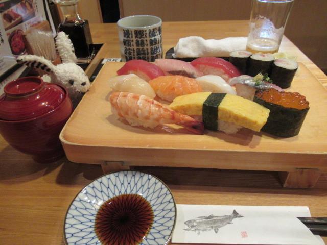 横浜のお風呂屋とホルモン屋_c0217931_20135592.jpg