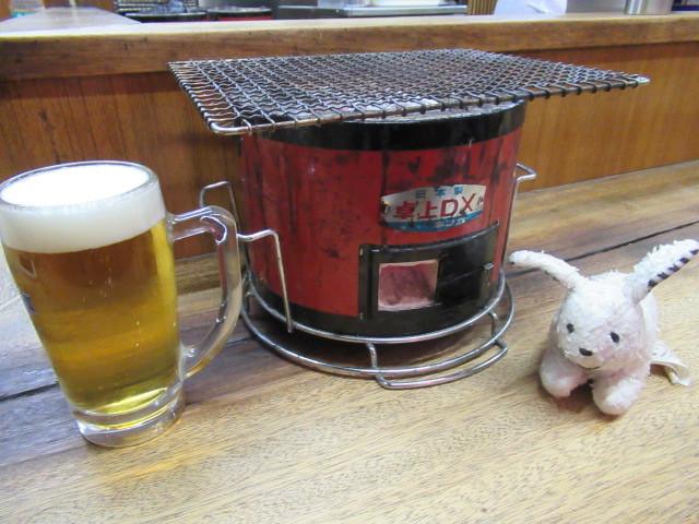 横浜のお風呂屋とホルモン屋_c0217931_20141704.jpg