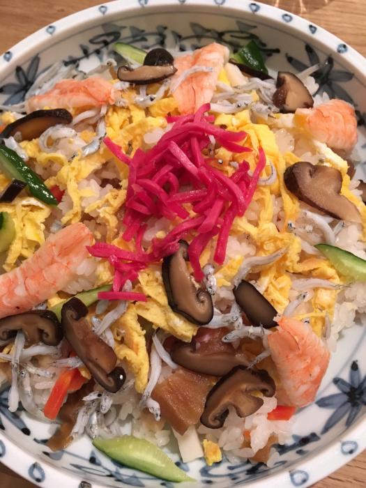 中国料理の五十嵐美幸さんのお話に感動_f0155431_22235930.jpg