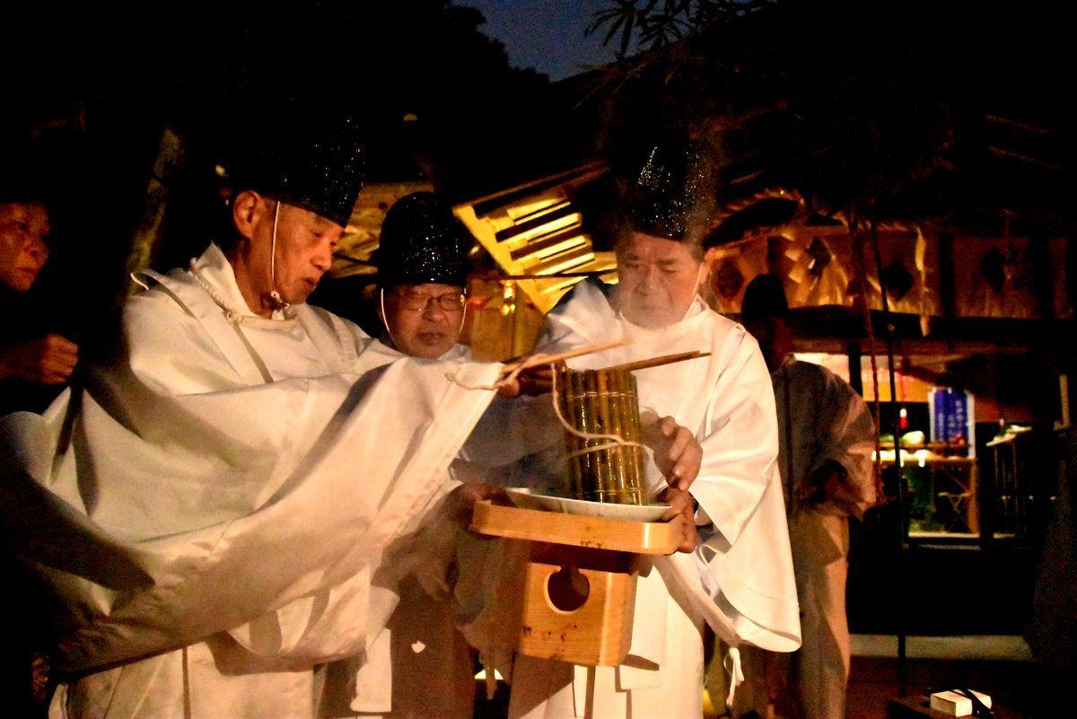 筒粥祭(登弥神社)_a0237937_17580103.jpg