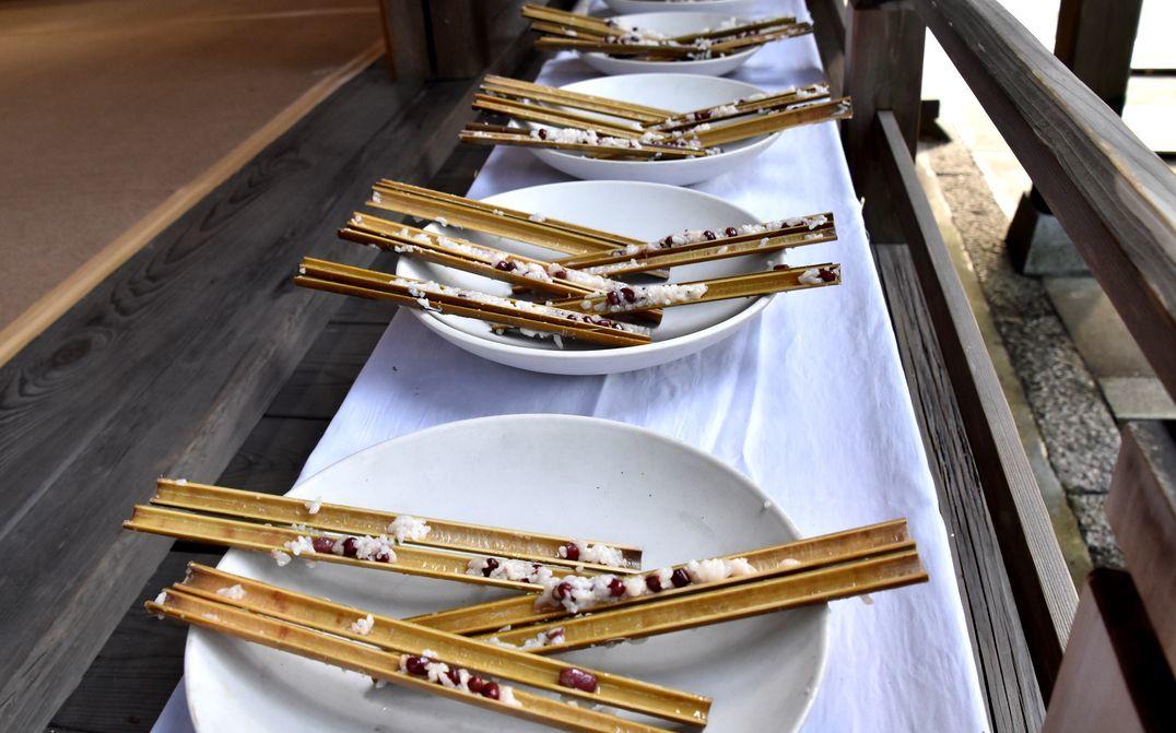 筒粥祭(登弥神社)_a0237937_17581522.jpg
