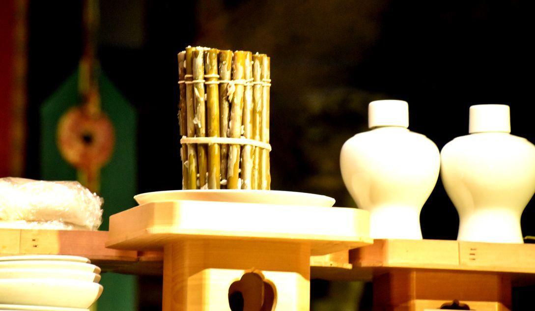 筒粥祭(登弥神社)_a0237937_17581863.jpg