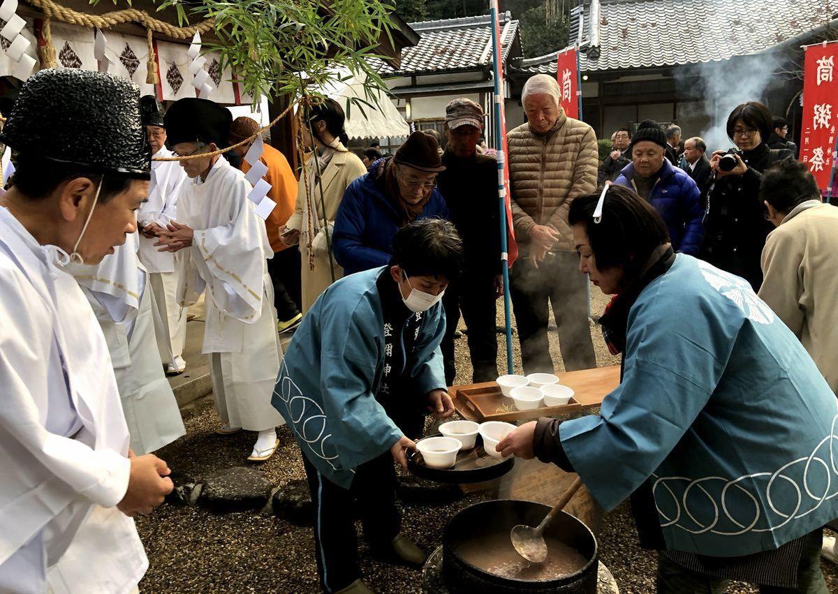 筒粥祭(登弥神社)_a0237937_18095958.jpg
