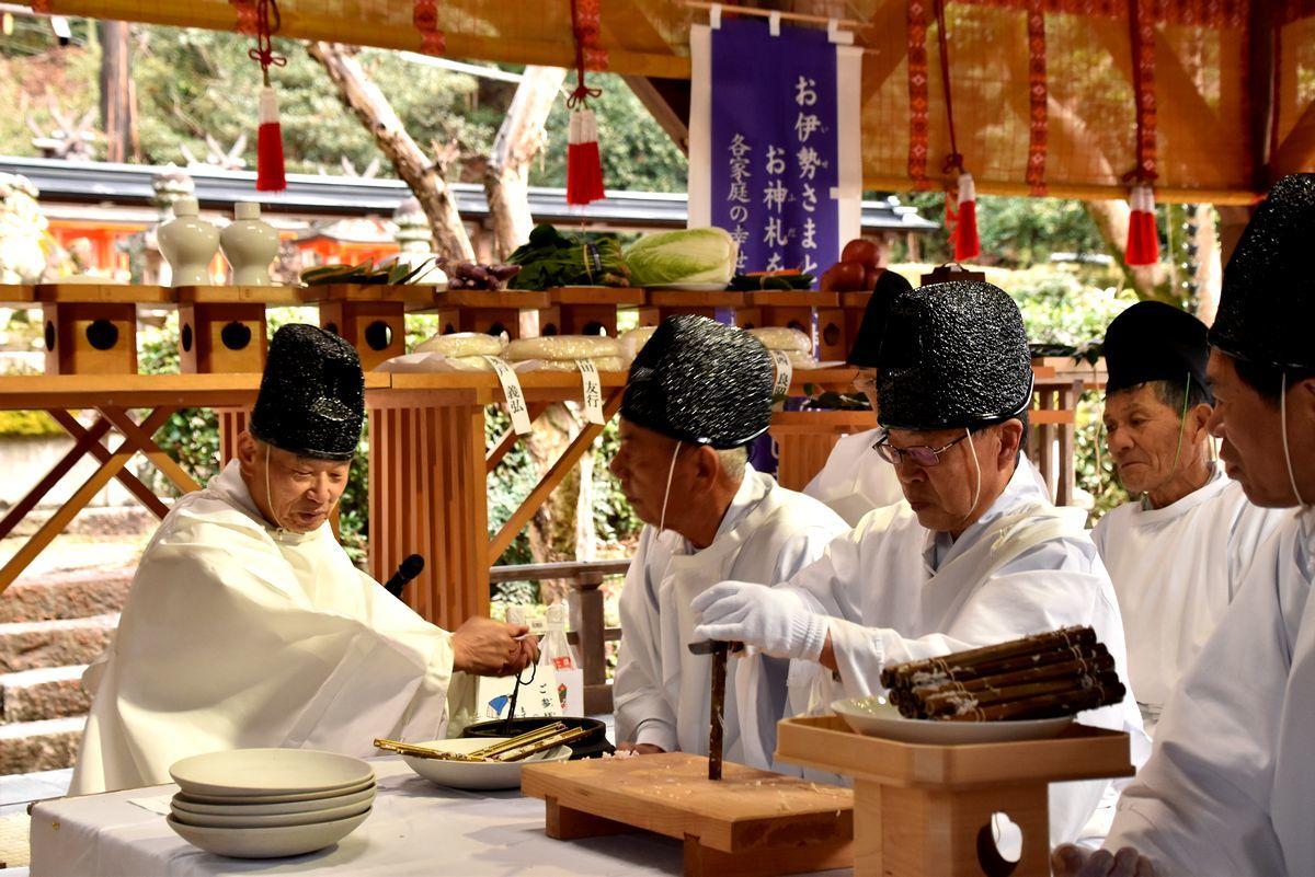 筒粥祭(登弥神社)_a0237937_18141822.jpg