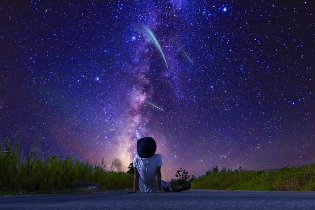 """願いは叶います。そして…。〜""""想い""""から私たちが学ぶこと〜_b0298740_13461667.jpg"""