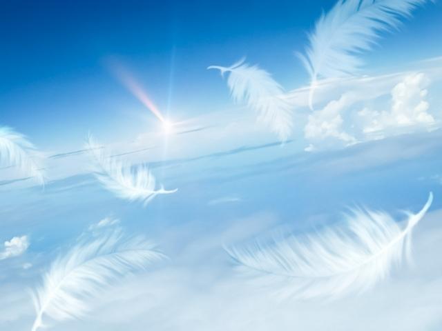 """願いは叶います。そして…。〜""""想い""""から私たちが学ぶこと〜_b0298740_13545147.jpg"""