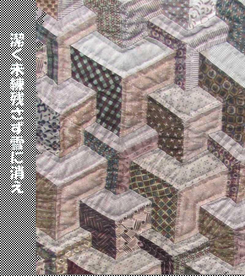 f0117041_18424138.jpg