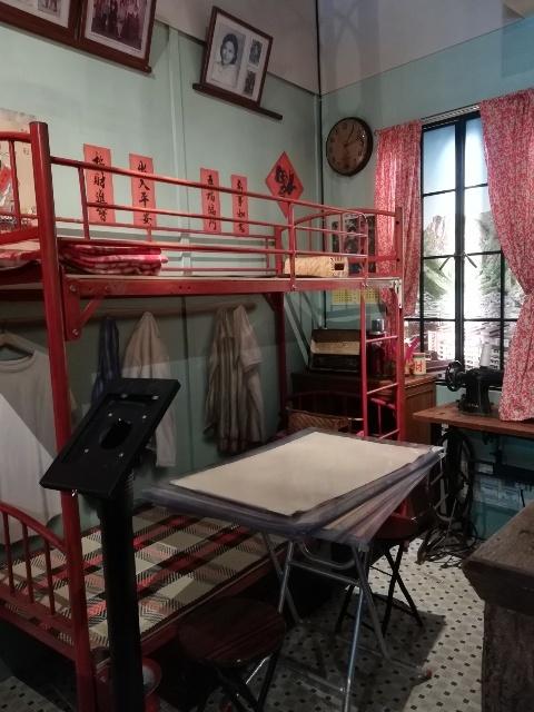 木的地酒店_b0248150_03373460.jpg