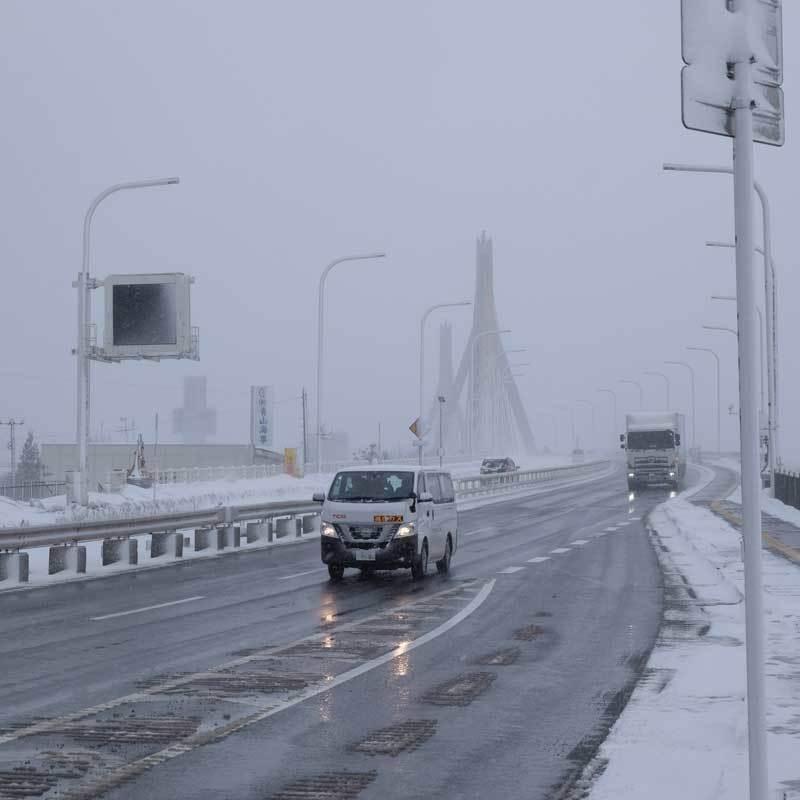 今日の雪事情_e0220159_11392003.jpg