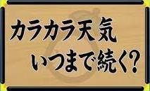 c0119160_07265005.jpg