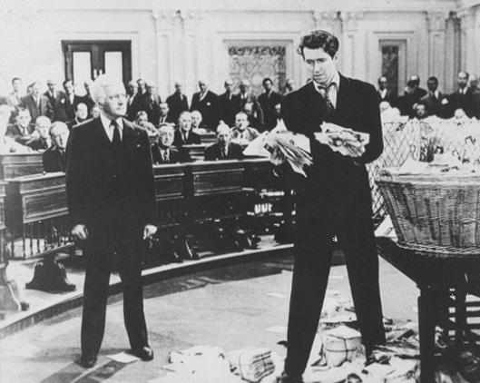 すべての国会議員はキャプラ映画「スミス都へ行く」を観よ!_a0045064_22382206.png