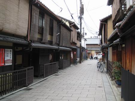 日本滞在 1 芦原温泉から京都へ_a0280569_112667.jpg