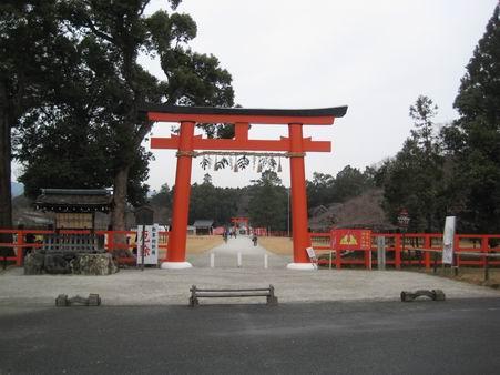 日本滞在 1 芦原温泉から京都へ_a0280569_15529.jpg