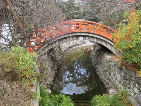 日本滞在 1 芦原温泉から京都へ_a0280569_173643.jpg