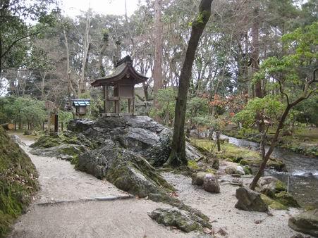日本滞在 1 芦原温泉から京都へ_a0280569_19835.jpg
