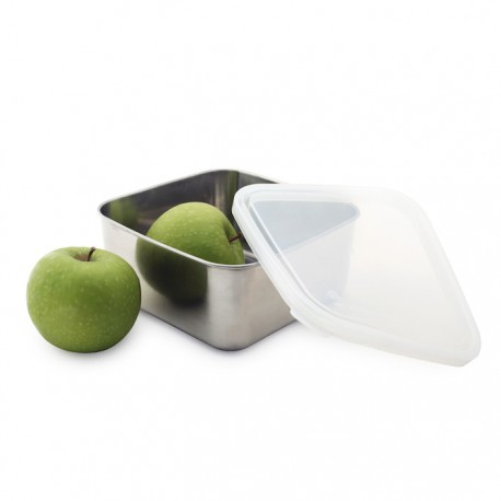 ステンレス製お弁当箱とミツロウフードラップ_d0217479_20044170.jpg