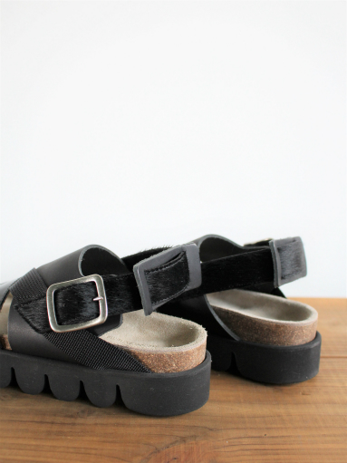 Hender Scheme tortoise / black (LADIES SELECT) _b0139281_14255418.jpg
