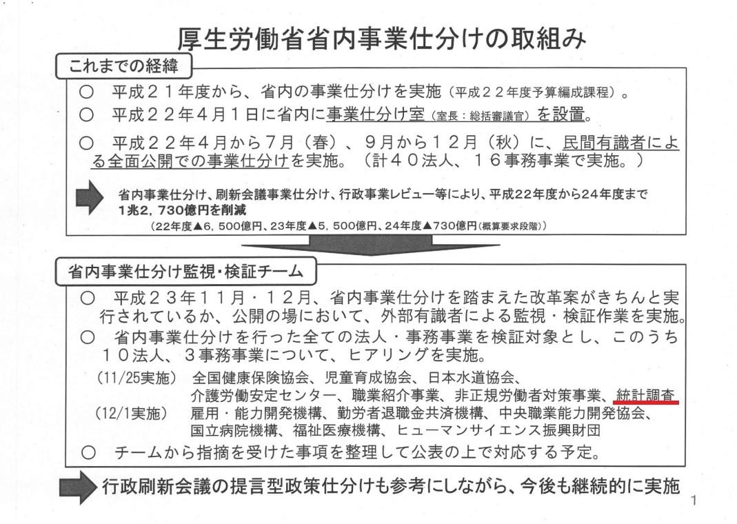 韓国伝統の責任転嫁論法と同じ_d0044584_03304964.jpg