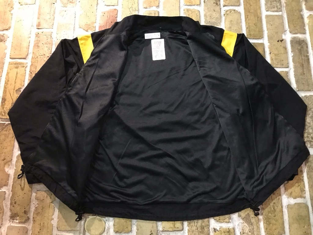 マグネッツ神戸店2/2(土)Superior入荷! #7 Physical Fitness Uniform!!!_c0078587_15562325.jpg