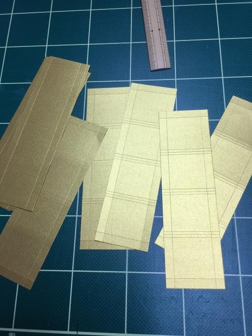 4個入り刺繍チョコ箱寸法_e0385587_12422627.jpeg