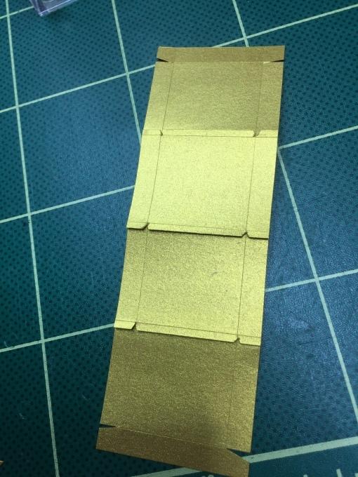 4個入り刺繍チョコ箱寸法_e0385587_12440078.jpeg