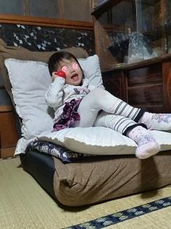 娘の成長(松浦)_f0354314_11013203.jpg