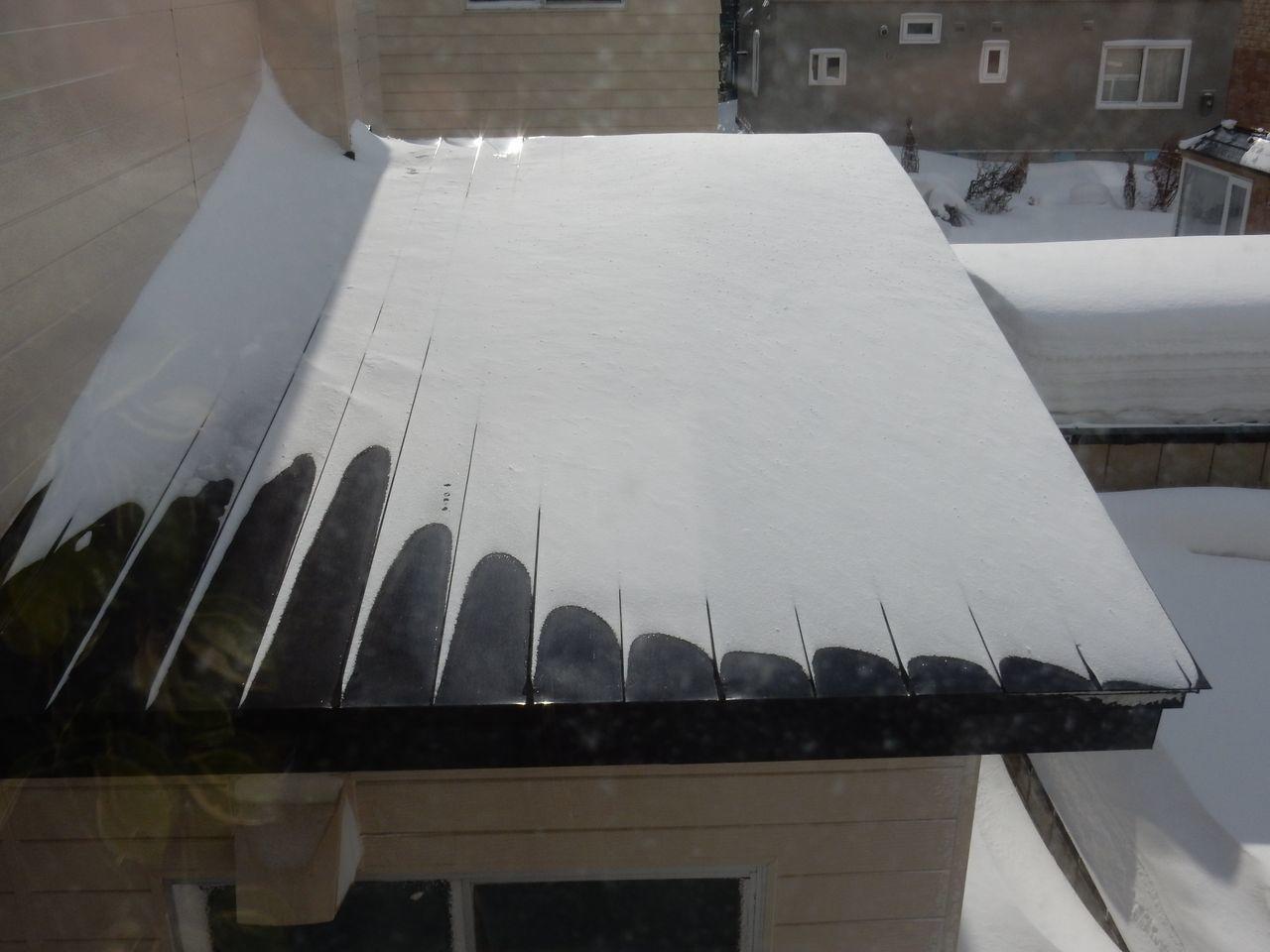 ようやく冬の嵐がおさまりました_c0025115_22284083.jpg