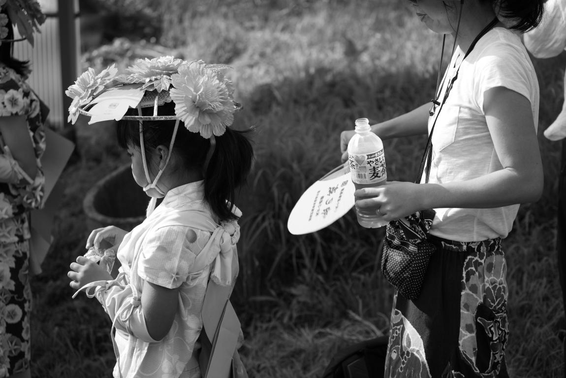 摂氏36度・Ⅰ~上田市別所温泉岳の幟~_d0349418_20364298.jpg