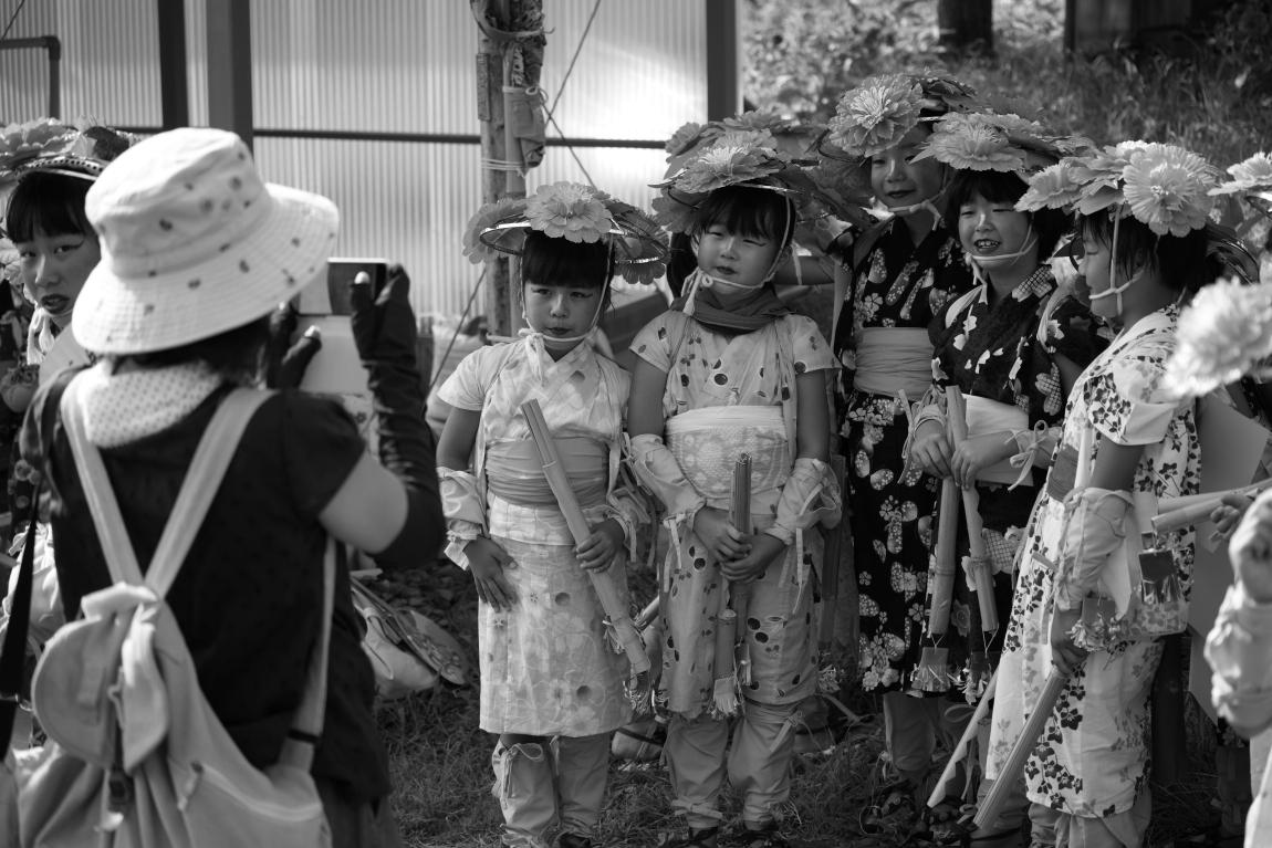 摂氏36度・Ⅰ~上田市別所温泉岳の幟~_d0349418_20372993.jpg