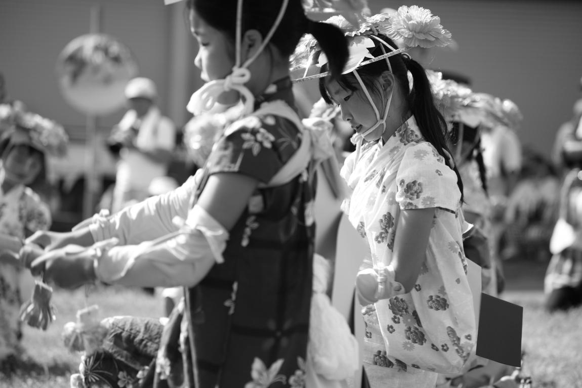 摂氏36度・Ⅰ~上田市別所温泉岳の幟~_d0349418_20382206.jpg