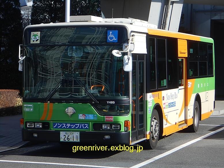 東京都交通局 A-Y485_e0004218_20370763.jpg