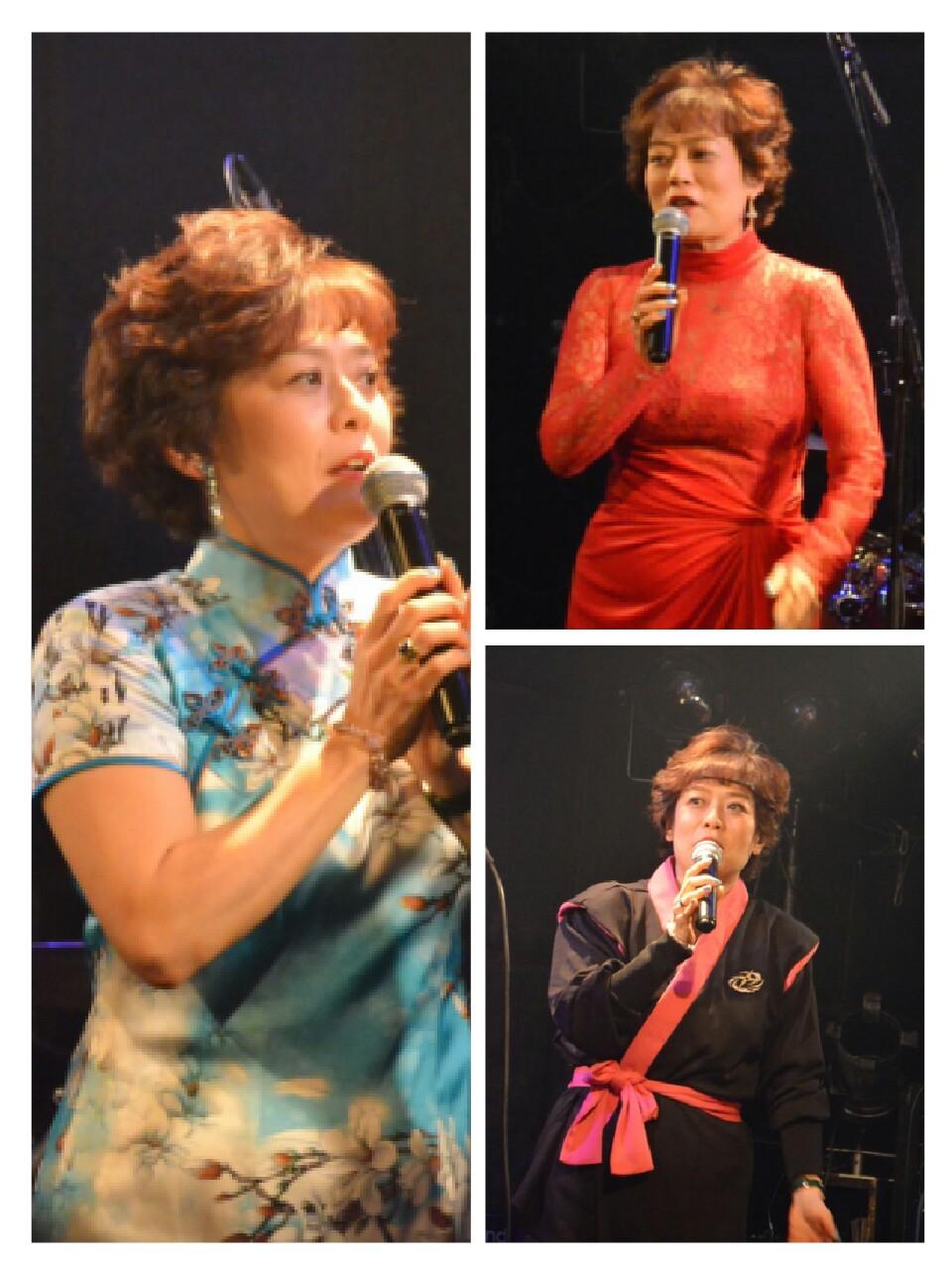 ⭐【振替公演】感謝の40周年記念ライブ。。。_a0120325_14120216.jpg
