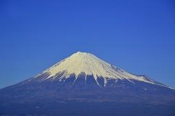 「富士は日本一の山」_b0211926_17521659.jpg