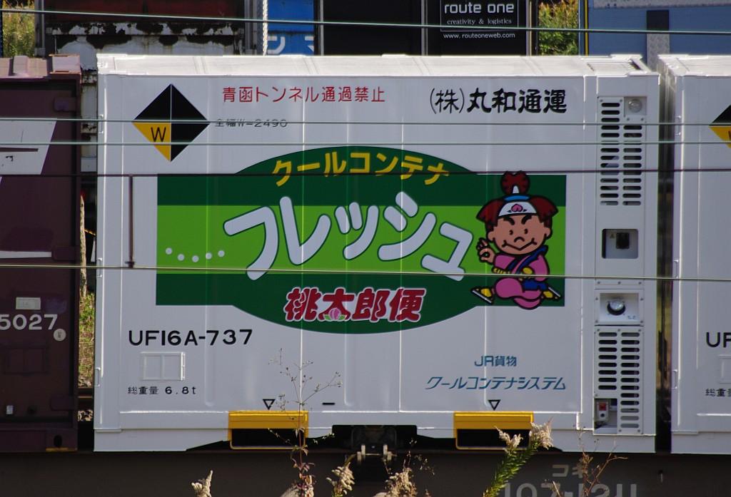 丸和通運が新型12ftクールコンテナを開発_f0203926_1434985.jpg