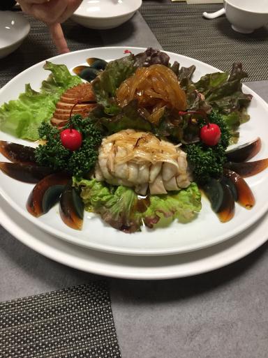 お食い初め_c0223630_13201759.jpg