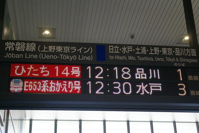 E653系おかえり号に乗車しました!_b0283432_22383653.jpg