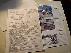 完了検査 T地区公民館_c0087349_04292932.jpg