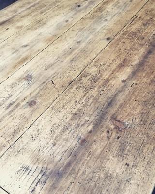 鳥取県米子市のアンティーク・古道具・骨董品・蔵の片付け・古い商店無料出張買取!_a0309950_14194190.jpg